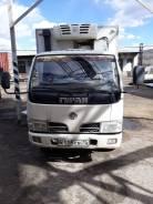 Гуран. Продаётся грузовик , 2 600куб. см., 3 500кг., 4x2