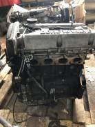 Двигатель Kia Sorento 2.0i 131-137 л/с. G4JP