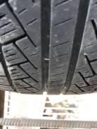 Pirelli Scorpion STR, 225/65 D17