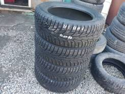 Hankook Winter i*cept RS W 442, 215/55R17