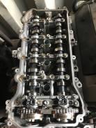 Двигатель 2ARFE Lexus ES250 2014г пробег 5 т. км ИТС