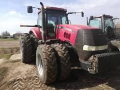 Case IH. Продам трактор case IH Magnum 310, 314 л.с.