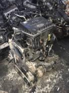 Двигатель в сборе. Ford Transit Peugeot Boxer