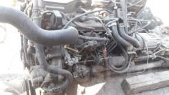 Двигатель в сборе. Mitsubishi: L200, Delica, Pajero, Nativa, Montero, Montero Sport, Pajero Sport, Challenger Двигатели: 4M40, 4M40T