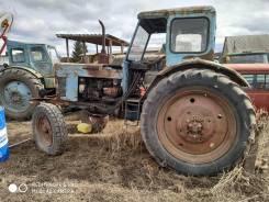 МТЗ 50. Продается трактор МТЗ-50, 74,78л.с.