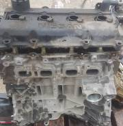Двигатель в разбор QR20DE Nissan X-trail/Serena/.