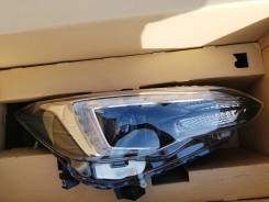 Фара. Subaru Impreza, GK2, GK3, GK6, GK7, GT2, GT3, GT6, GT7 Subaru XV, GT, GT7, GTE, GT3 Двигатели: FB16, FB20, FB20B