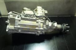 АКПП. Suzuki Grand Vitara, TD44V, JT, TE94, TD_4, TAA4V, TD54, TA44V, TDB4, TA74V, TA04V, TA0D1, TA7D1, TD041, TD042, TD044, TD047, TD04V, TD0D1, TD0D...