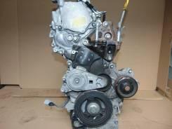 Двигатель 1ND-TV Toyota Corolla 1.4D наличие
