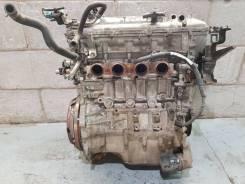 Двигатель Toyota Auris 1ZR-FE 1.6 наличие