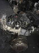 Двигатель 646.811 Mercedes W204 2.2cdi