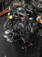 Двигатель К9К.732 1.5dci Renault