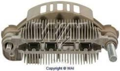Выпрямитель Mitsubishi WAI арт. imr10045 Transpo