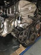 Двигатель Toyota Corolla 1.8 2ZR-FE новый наличие