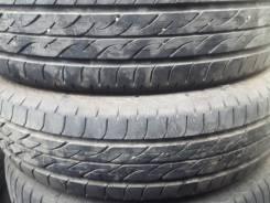 Bridgestone Nextry Ecopia. Летние, 2018 год, 5%, 2 шт