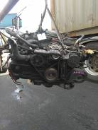 Двигатель SUBARU FORESTER, SG5, EJ203, MB9220, 074-0045311