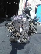 Двигатель HONDA ORTHIA, EL2, B20B, MB9214, 074-0045305