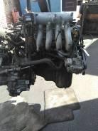 Двигатель TOYOTA CORSA, EL51, 4EFE, MB9203, 074-0045294