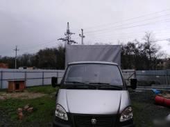 ГАЗ 3302. Продаю Газель 3302 2011 года, 2 890куб. см., 3 500кг., 4x2