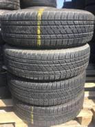 Bridgestone Dueler H/L. Летние, 2012 год, 20%, 4 шт