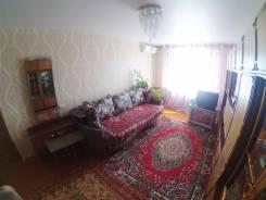 2-комнатная, улица Гайдара 12. с Хурба, агентство, 43,0кв.м.