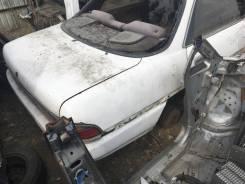 Крыло заднее правое Toyota Corona Exiv 180