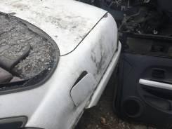 Крыло заднее левое Toyota Corolla Exiv 180