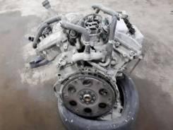 Куплю двигатель на разбор 1GRFE Land Cruiser Prado 120 на запчасти