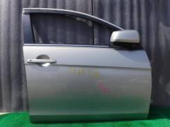 6/912 Дверь передняя правая Mitsubishi Galant CY4A