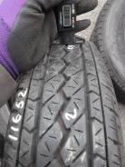 Bridgestone R600. Летние, 2003 год, 10%, 2 шт. Под заказ