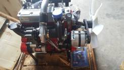 Двигатель в сборе. Fukai Shanlin Yigong. Под заказ