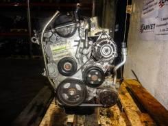 Двигатель контрактный 4A91 на Mitsubishi Colt, Lancer 1.5 бензин