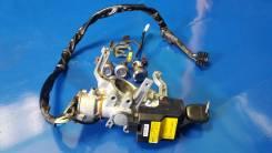 Замок зажигания. Suzuki: Grand Vitara XL-7, Grand Vitara, Escudo, Liana, Aerio Двигатели: M16A, M18A