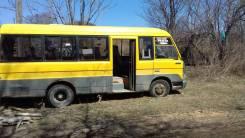 Asia Combi AM825. Продается автобус ASIA Combi, 23 места