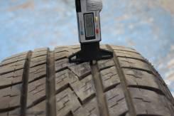 Bridgestone Dueler H/L, 275/60R18