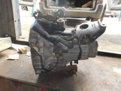 МКПП Chevrolet Aveo 1.2 B12S1 Контрактная