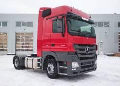 Mercedes-Benz Actros. Седельный тягач 3 1844 LS новый, 4x2