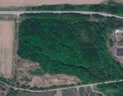 Участок 10 га (СНТ, ДНП). 100 000кв.м., собственность