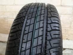 Dunlop SP Sport 200E, 205/60 R16 92V
