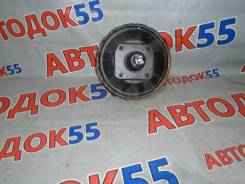 Вакуумный усилитель тормозов. Toyota: Allex, WiLL VS, Corolla Fielder, Corolla, Corolla Runx