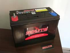 Аккумулятор Solite 31S-1000 Шпилька емк.120а/ч 1000а + Скидка до 2000р