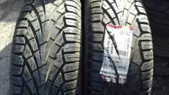 General Tire Grabber UHP. Летние, 2011 год, без износа, 2 шт