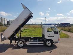 Nissan Atlas. Продается грузовик , 4 200куб. см., 2 000кг., 4x2