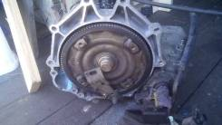 Гидротрансформатор акпп. Mitsubishi Sigma, F13A, F15A, F16A, F25A, F13AK Mitsubishi Diamante, F13A, F15A, F16A, F25A Двигатели: 6G72, 6G73