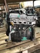 Двигатель Kia Sportage 2.0i 128 л/с FE