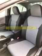 Чехлы. Lexus HS250h Toyota Sai, AZK10 2AZFXE