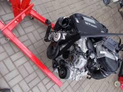 S55B30A мотор двс бмв 3.0B новый