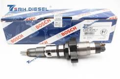 Инжектор, форсунка. Iveco New Holland Volvo