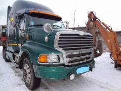 Sterling Trucks A9500. Продам тягач стерлинг сильвер стар, 15 000куб. см., 30 000кг., 6x2