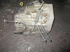 АКПП. Honda CR-V, RD2 Двигатель B20B